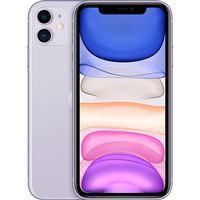 Apple iPhone 11 - 64GB - Roxo