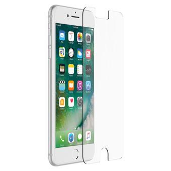 f687a7ebecc Otterbox Película Ecrã Vidro Temperado Alpha Glass para iPhone 7 Plus