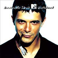 MTV Unplugged - 2LP + CD