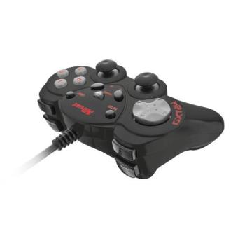 Trust GXT 24 Gamepad PC Preto