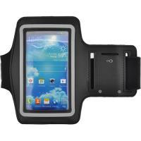 4-OK Bolsa SXP Armband (Preta)