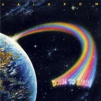 Down to earth (LP)