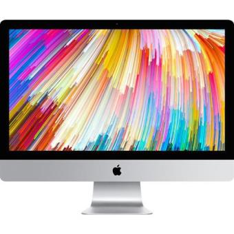Apple iMac 5K 27'' i5-3,8GHz | 16GB | Fusion 3TB | Radeon Pro 580