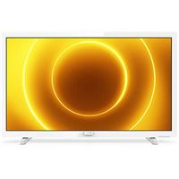 TV Philips FHD 24PFS5535 - 60cm - Branco