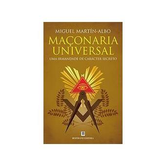 Maçonaria Universal