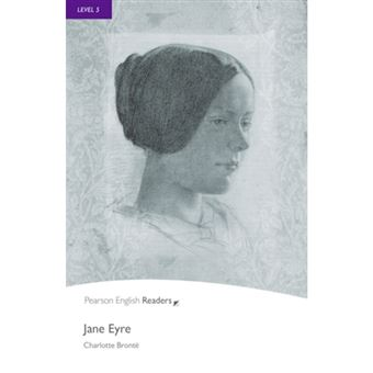 Level 5: jane eyre