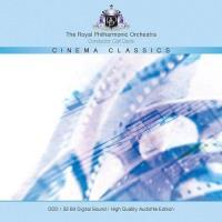 Cinema Classics - CD
