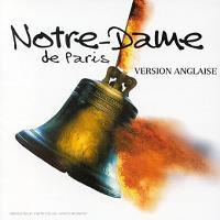 BSO Notre Dame de Paris [English]