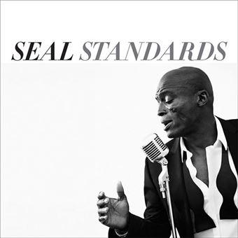 Standards - CD