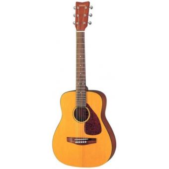Guitarra Acústica Travel JR1 Yamaha
