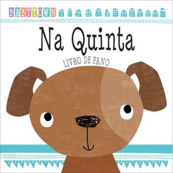 Babytown - Na Quinta
