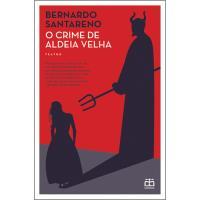O Crime de Aldeia Velha
