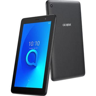 Tablet Alcatel 1T 7 0'' - 8GB - Wi-Fi - Premium Black