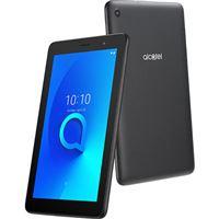 Tablet Alcatel 1T 7.0'' - 8GB - Wi-Fi - Premium Black