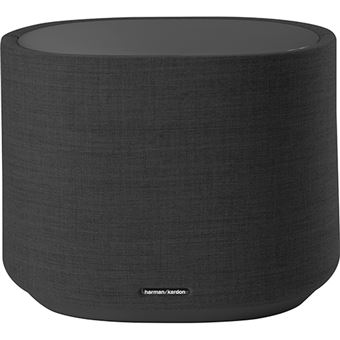 Subwoofer Harman Kardon Citation Sub - Preto
