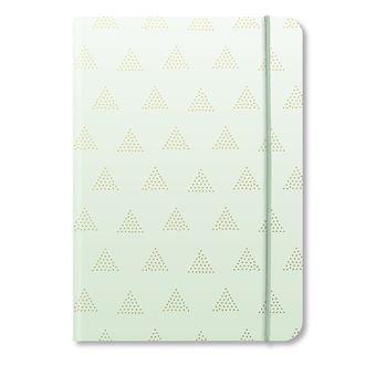 Caderno Liso TeNeues - Air