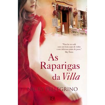 As Raparigas da Villa