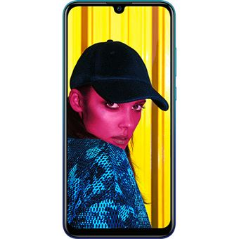 Smartphone Huawei P smart 2019 - 64GB - Azul Aurora