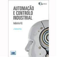 Automação e Controlo Industrial