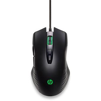 Rato HP X220