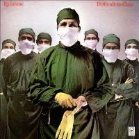 Difficult to cure (LP)