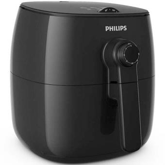 Fritadeira Philips Viva Collection Airfryer HD9621/90