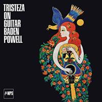 Tristeza on Guitar (Remastered) (180g) (LP)