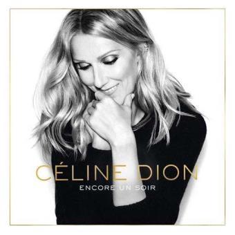 Encore Un Soir (Limited Edition) (2LP+CD)