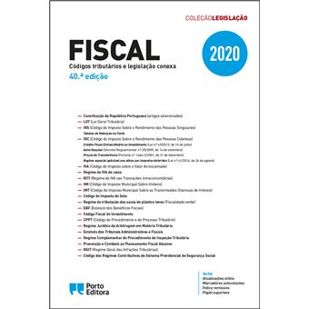 Fiscal 2018
