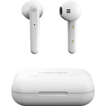 Auriculares Bluetooth True Wireless Urbanista Stockholm - White