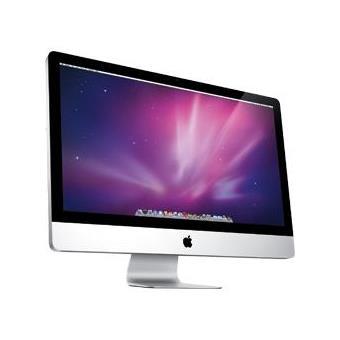 "Apple iMac 27"" Core i5 2,66GHz (MB953)"