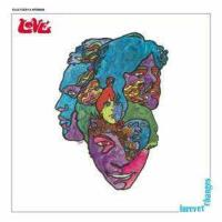 Forever Changes (Expanded & Remastered)
