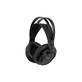 Panasonic Aus. s/f. negro (18-22) R