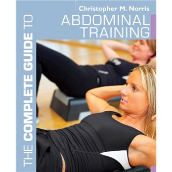 Complete guide to abdominal trainin
