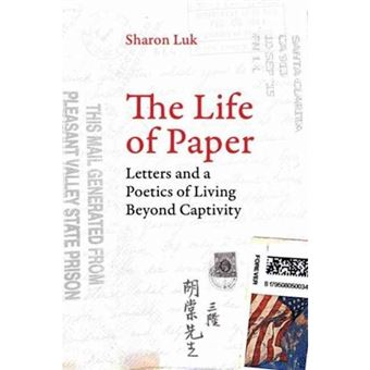 Life of paper