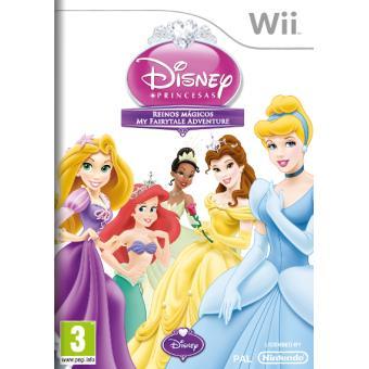Jogos da Disney Jogos para Meninas