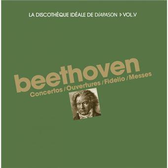 Concertos 13