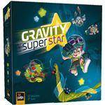 Gravity Superstar - Sit Down!