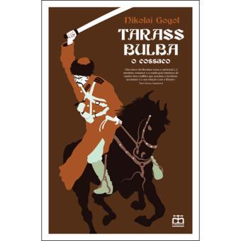 Tarass Bulba, o Cossaco