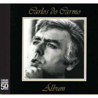 Álbum (50 Anos DGP)