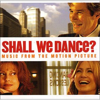 BSO Shall We Dance?