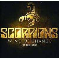 Wind Of Change (imp)