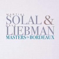 Masters in Bordeaux - CD