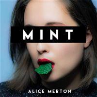 Mint - LP 12''