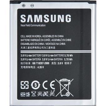 Samsung Bateria GT-S5230 3.8 V / 1000mAh para Samsung