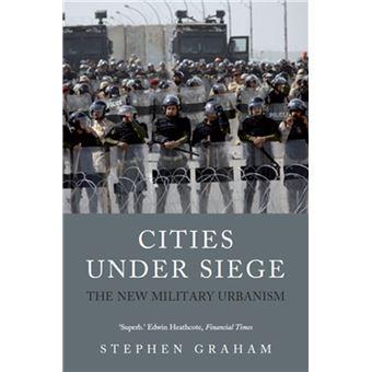 Cities Under Siege