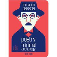 Poetry - Minimal Anthology