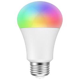 Lâmpada Woox Smart LED 8W 3000K