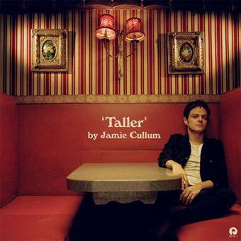 Taller - Deluxe - CD