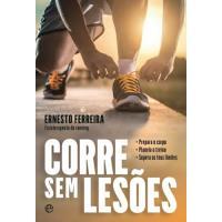 Corre Sem Lesões